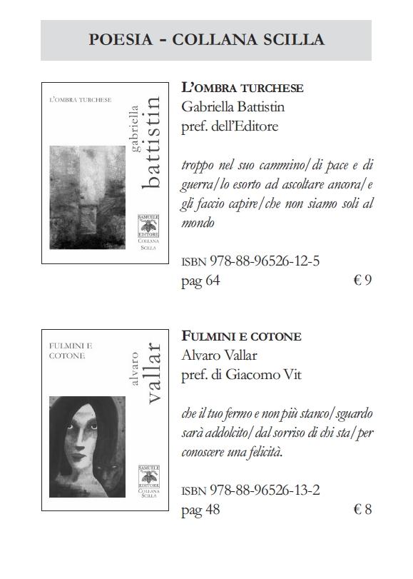 catalogo14