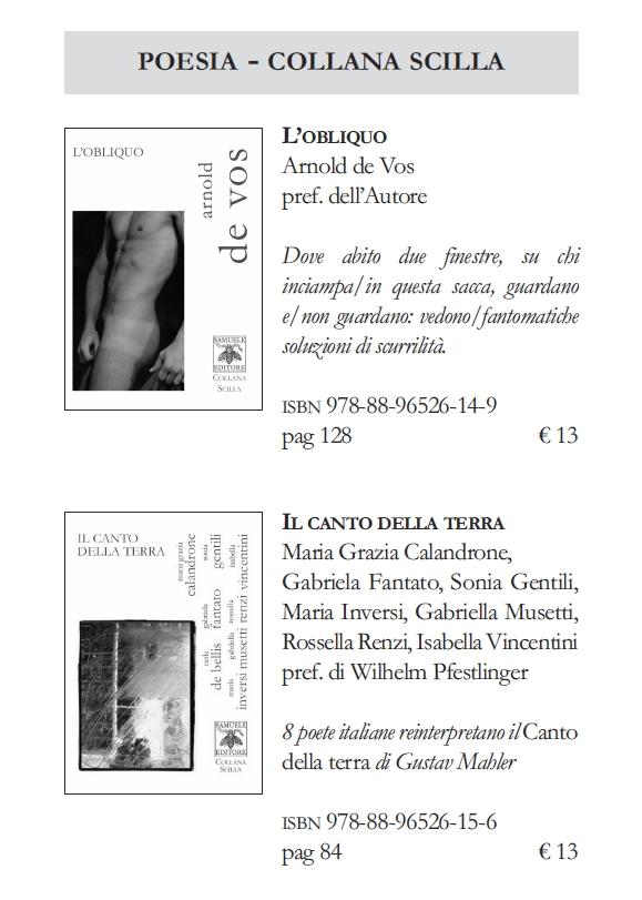 catalogo15
