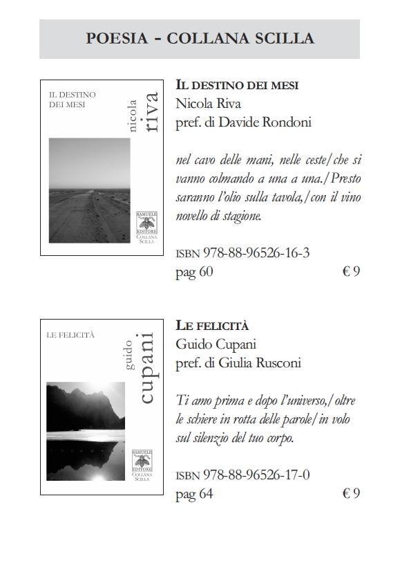 catalogo16