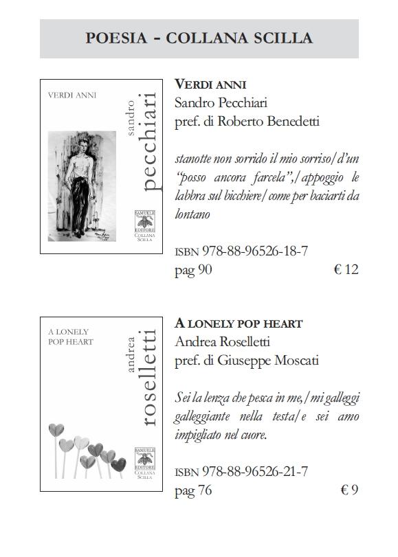 catalogo17