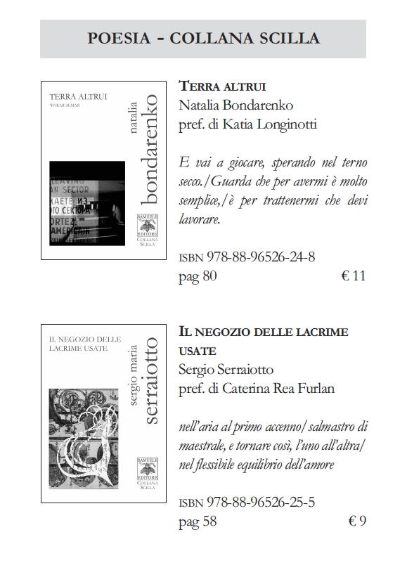 catalogo18