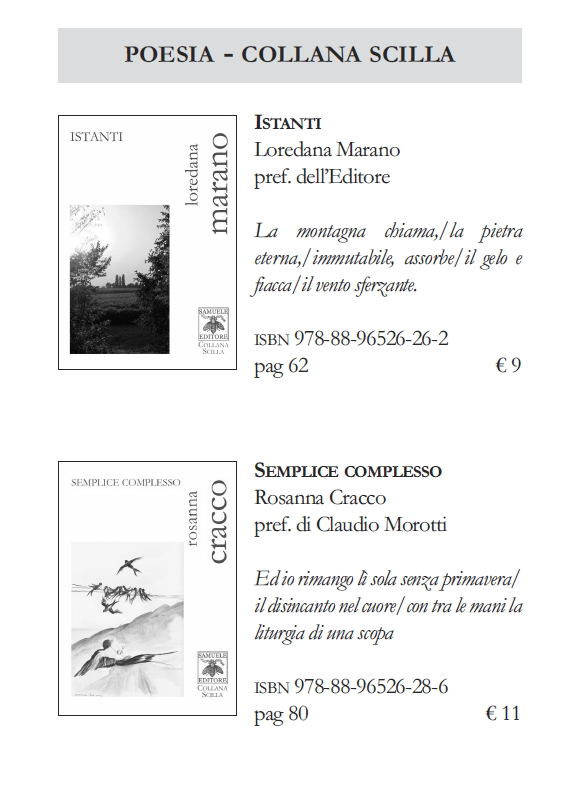catalogo19