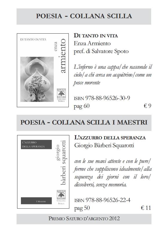 catalogo20