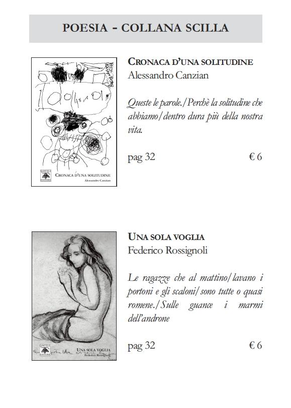 catalogo21