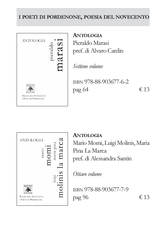 catalogo27