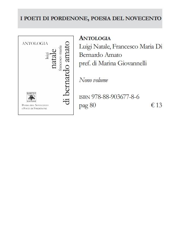 catalogo28