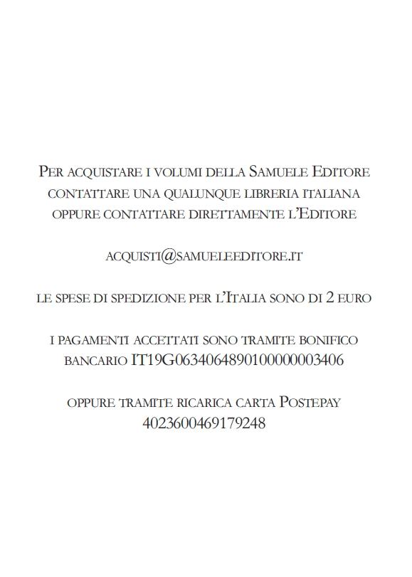 catalogo29