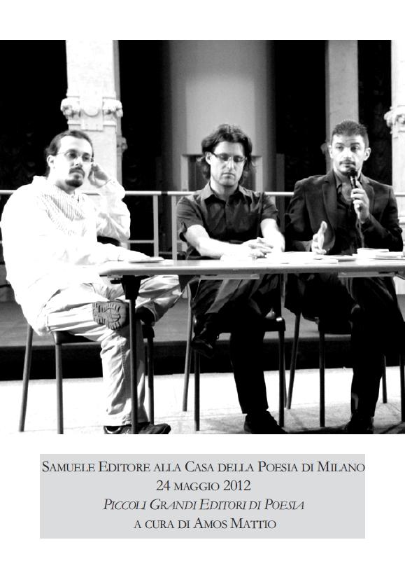 catalogo30