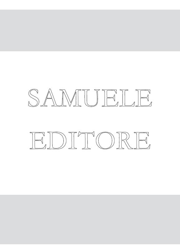 catalogo32