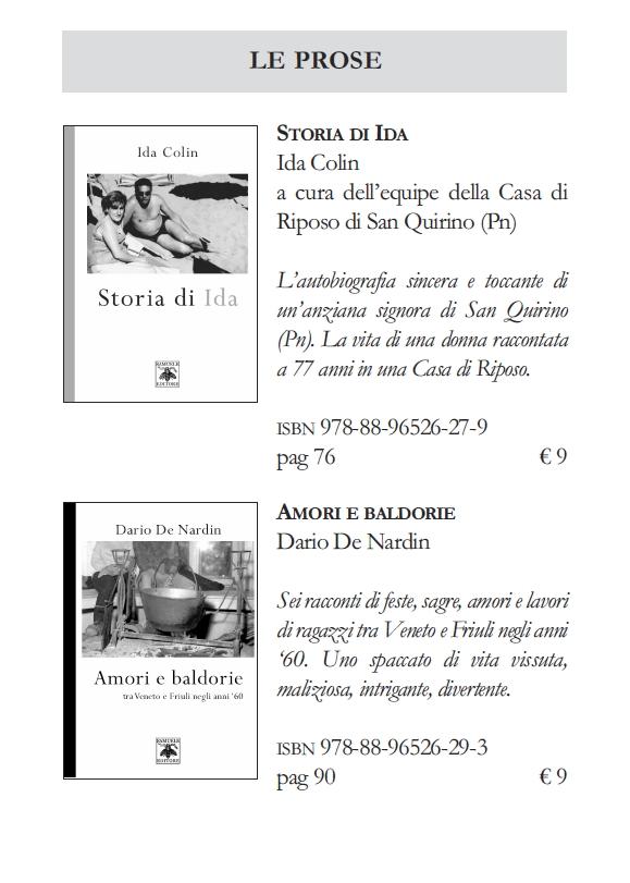 catalogo6