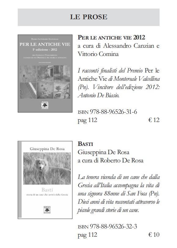 catalogo7