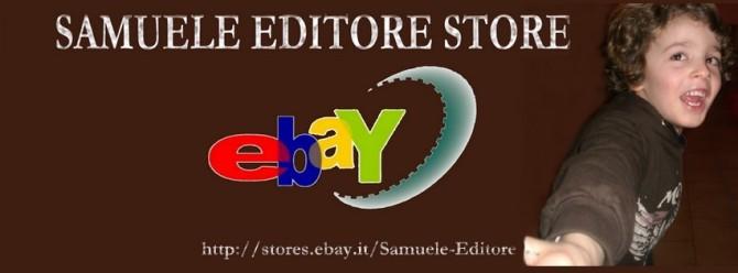header Store4