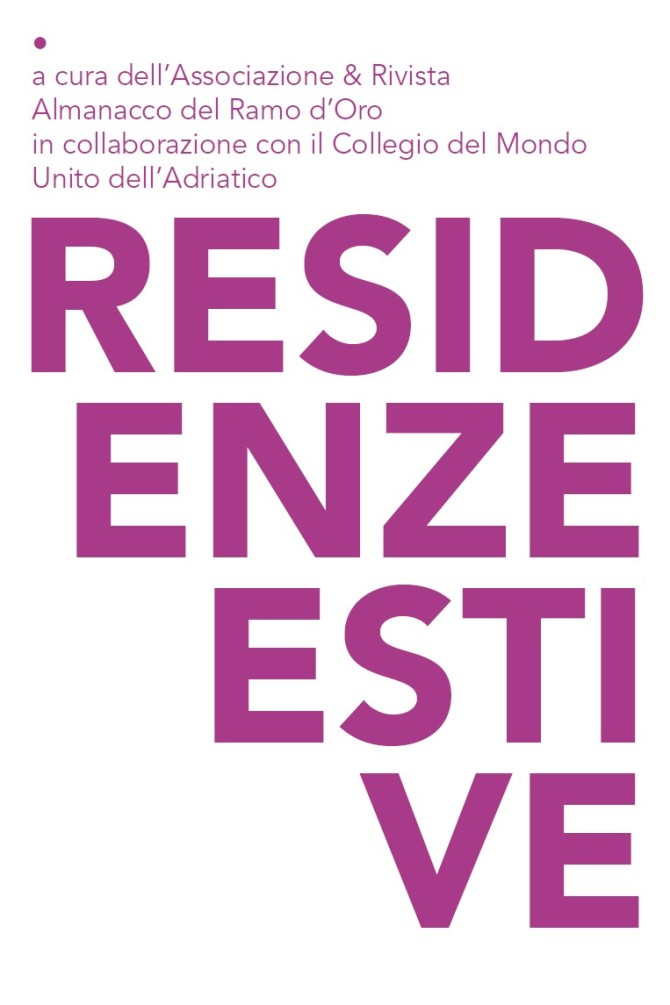 resistenze12