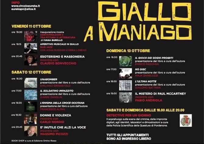 Grisostolo12.10.13