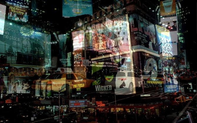 Last-New-York