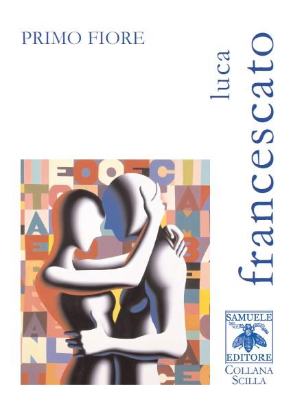 francescato