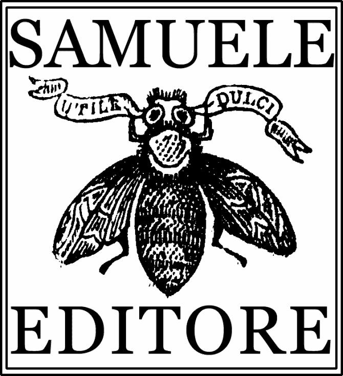 logo samuele