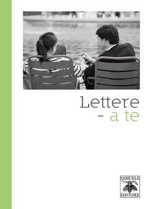lettere-a-te_(340_x_420)