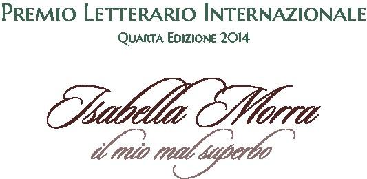 Isabella-Morra-2014-Premio-Letterario-Testatina-titolo