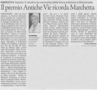 Gazzettino-08-10-2014