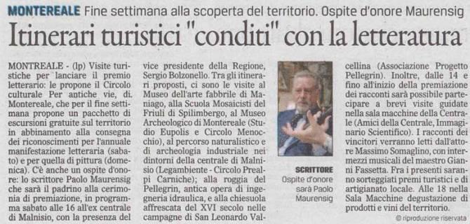 Gazzettino2-08-10-2014