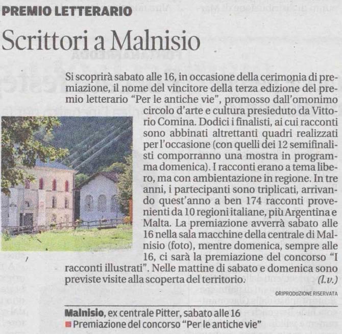 Messaggero-08-10-2014